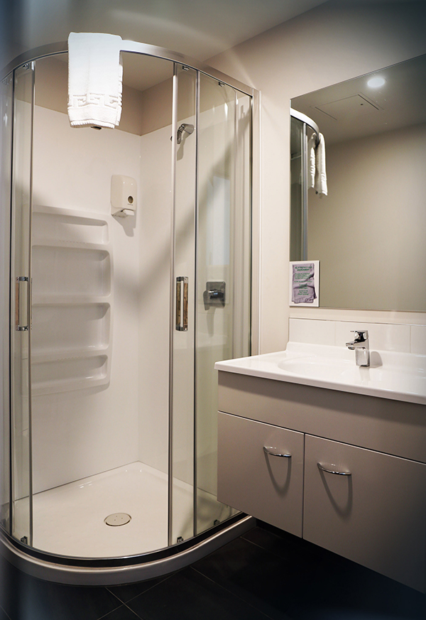 247-studios-bathroom