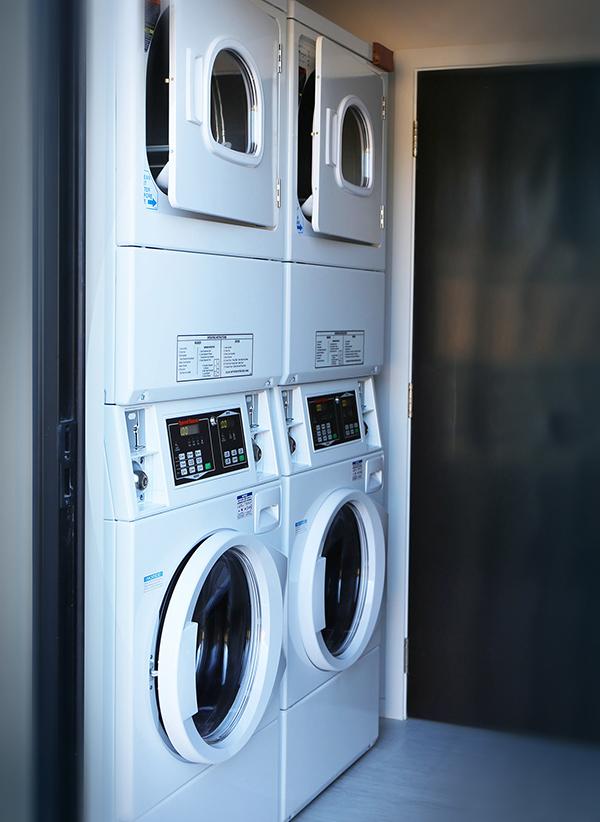 247-studios-laundry